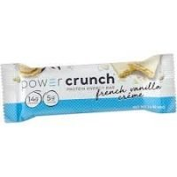 Power crunch bar a high protein bar also taste delicious. You can find them in all our Healthy Vending Machines