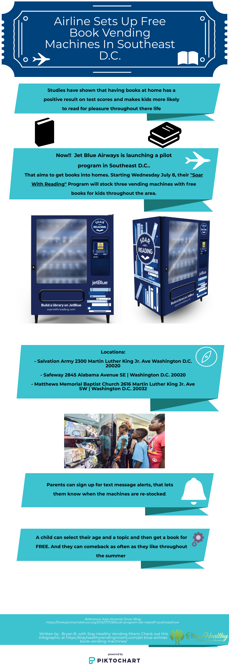 Jet-Blue-Airlines-Book-Vending-Machines