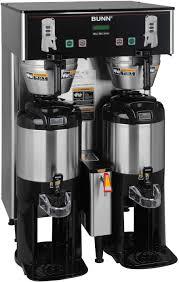 Bunn coffee maker, coffee machine, bunn coffee brewer for kitchen